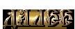 3166706_251202 (103x48, 8Kb)/3166706_23Ws (108x43, 6Kb)