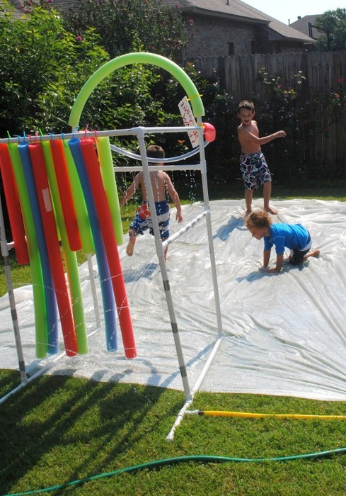 32-Of-The-Best-DIY-Backyard-Games-You-Will-Ever-Play28 (489x700, 455Kb)