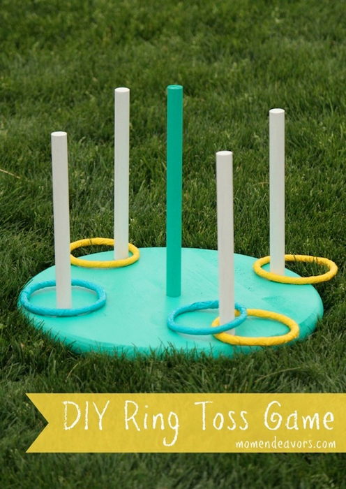 32-Of-The-Best-DIY-Backyard-Games-You-Will-Ever-Play4 (496x700, 433Kb)