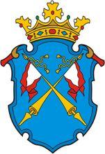 Герб Сортавала (151x220, 17Kb)