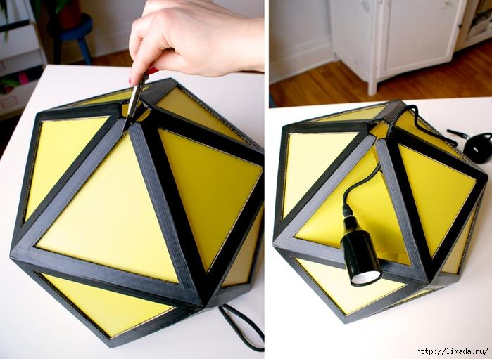 diy-lampe (700x511, 242Kb)