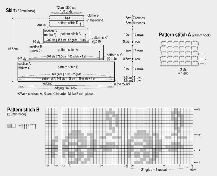 0_a174f_dfa48712_orig (700x567, 161Kb)