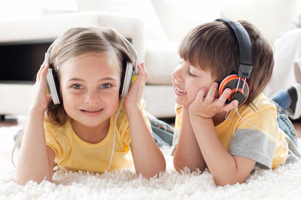 Как привить ребенку любовь к музыке (1) (600x400, 228Kb)