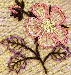 Виды швов ручной вышивки (19) (294x310, 176Kb)