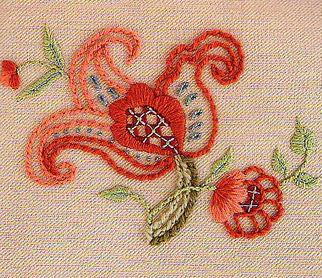Виды швов ручной вышивки (23) (322x278, 170Kb)