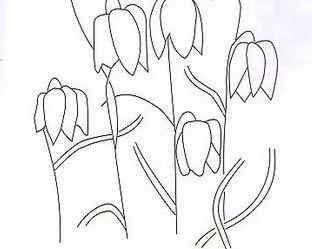 Виды швов ручной вышивки (30) (312x249, 53Kb)