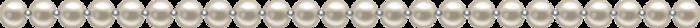 !      bybecca_ashromance_pearl_border (700x28, 37Kb)
