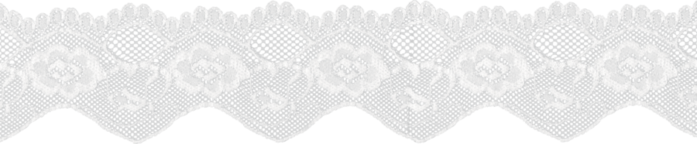 !               _winterweddingelements_tulle (3) (700x144, 236Kb)