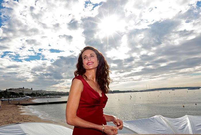 Старше 50 лет   самые красивые женщины знаменитостей