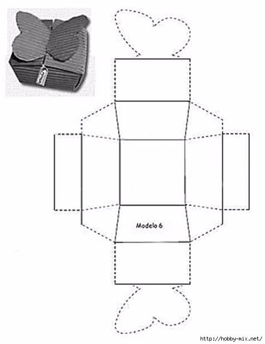 caixa-9 (539x700, 82Kb)