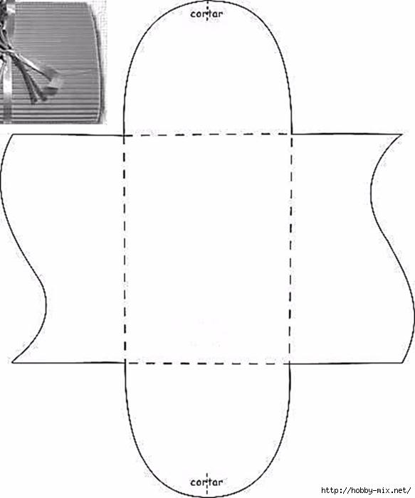 caixa-10 (583x700, 78Kb)