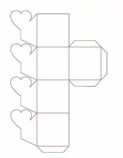 caixa-15 (399x512, 53Kb)