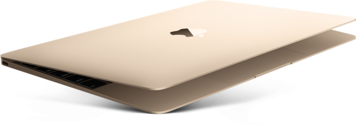 macbook-gold-home-bb-201504 (700x250, 121Kb)