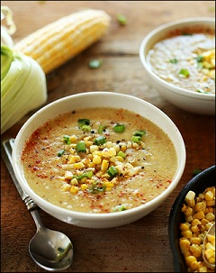 Simple-Summer-Corn-SOUP-Loaded-with-veggies-9-ingredients-and-vegan-and-glutenfree-MinimalistBaker.com_ (240x303, 48Kb)