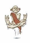������ вес.монах (367x522, 104Kb)