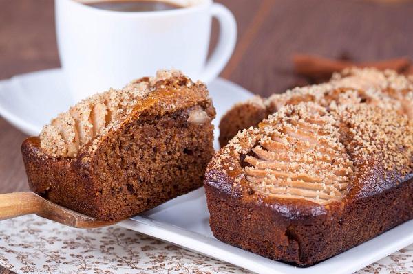 קפה גרג עוגת דבש צלם אסף לוי (2) (Custom) (600x399, 339Kb)