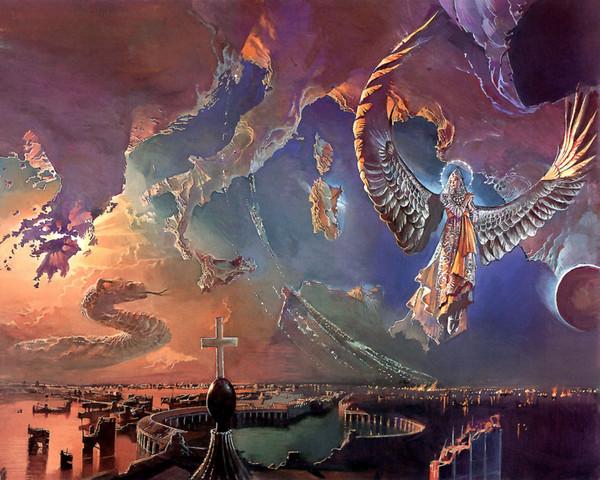 1274536804_cg_fantastic_wallpapers_laba_ws_-0071 (1) (600x480, 127Kb)