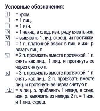 1428372777_uslovnye-oboznacheniya-petel (336x372, 33Kb)