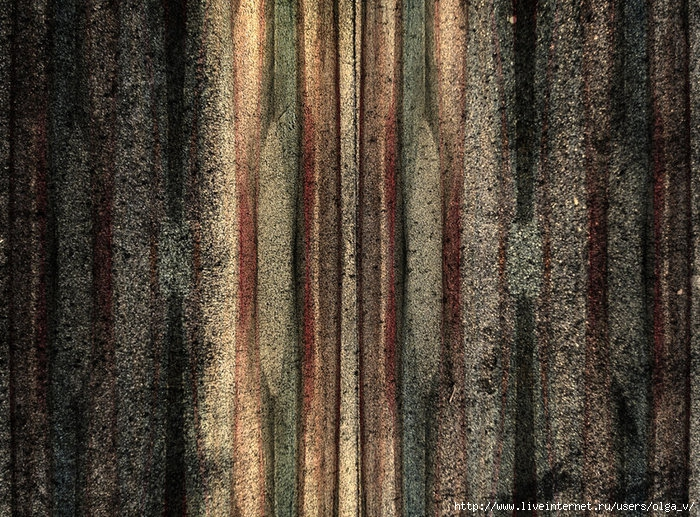 4964063_Texture_artisitc_wall_dark_by_Aimelle_Stock (700x517, 428Kb)