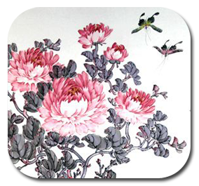ава_цветы (284x265, 134Kb)
