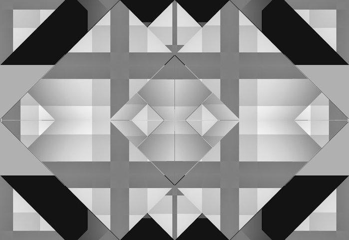 Narah_mask_0807 (700x481, 34Kb)