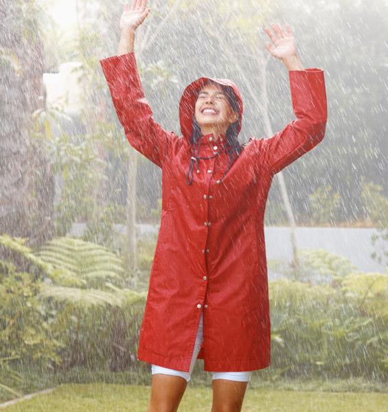 rain_01[1] (565x600, 111Kb)