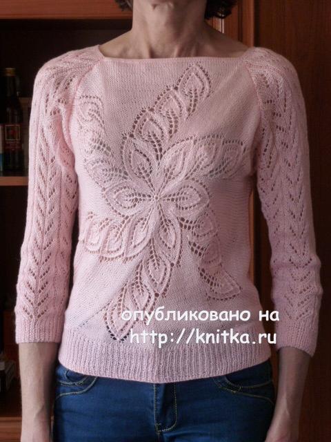 knitka-ru-koftochka-polet-lit-ev---raboat-mrainy-14933(2) (480x640, 237Kb)