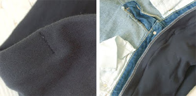 4458603_venteinspirerede_jeans_2 (400x196, 21Kb)