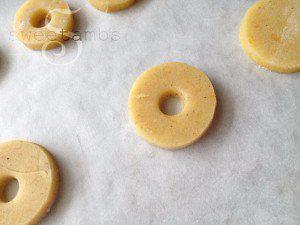 Сладкое печенье БУКЕТ СИРЕНИ из айсинга (2) (300x225, 52Kb)