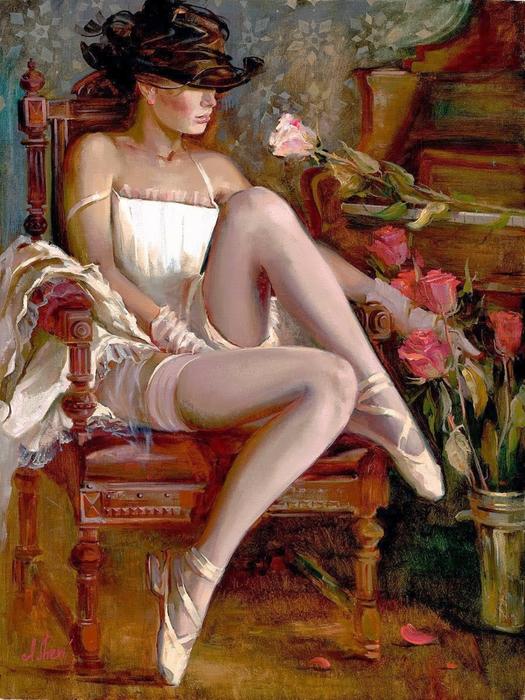 Irene Sheri Vishnevskaya Tutt'Art@ (18) (525x700, 489Kb)