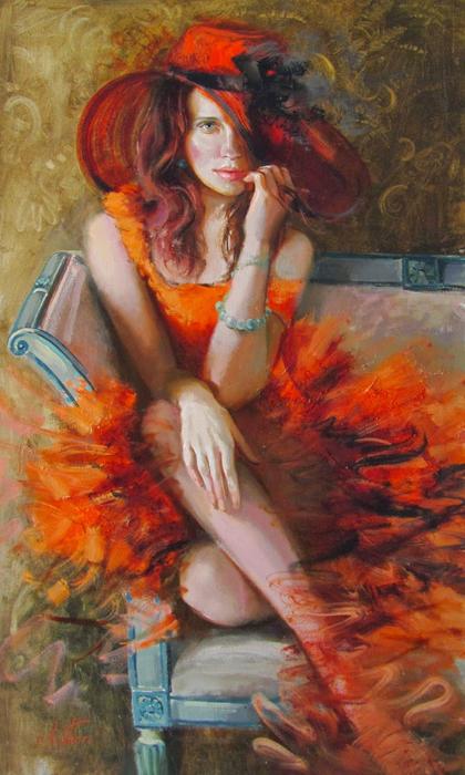 Irene Sheri Vishnevskaya Tutt'Art@ (8) (420x700, 375Kb)
