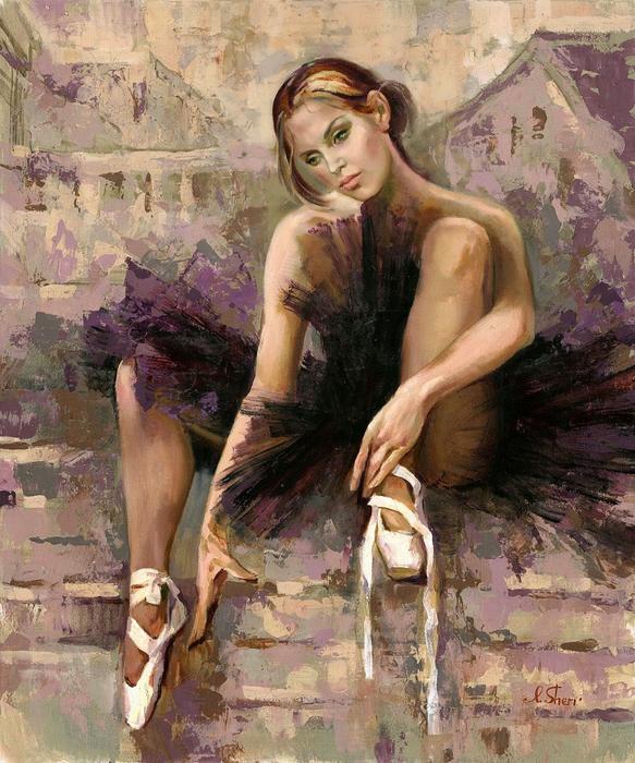 Irene Sheri Vishnevskaya Tutt'Art@ (22) (583x700, 519Kb)