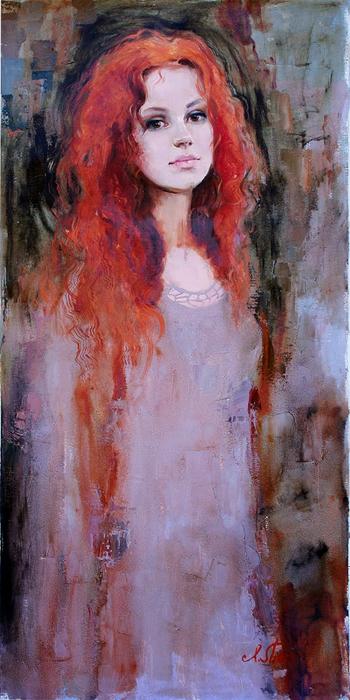Irene Sheri-www.kaifineart.com-14 (350x700, 327Kb)