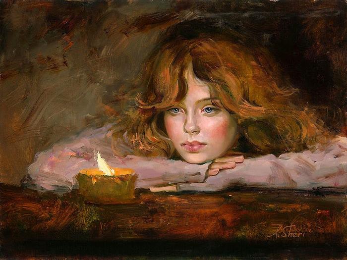 Irene Sheri Vishnevskaya Tutt'Art@ (12) (700x525, 449Kb)