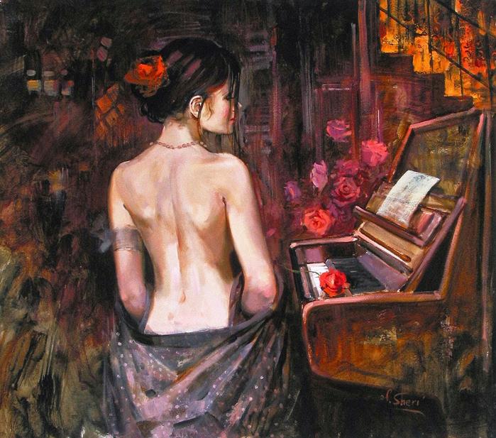 Irene Sheri Vishnevskaya Tutt'Art@ (30) (700x617, 550Kb)