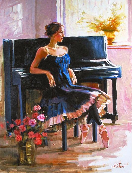 Irene Sheri Vishnevskaya Tutt'Art@ (19) (533x700, 497Kb)