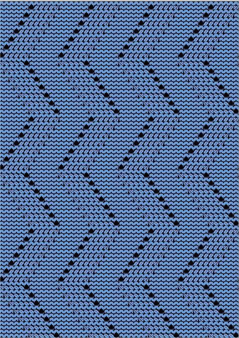 0_10ba3d_169a4ba8_orig (479x676, 891Kb)
