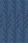 Превью 0_11f43d_7a38f301_orig (460x700, 725Kb)