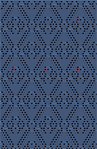 Превью 0_12c154_7f7538a3_orig (430x659, 744Kb)