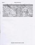 Превью 96264-26dc1-21655130- (544x700, 288Kb)