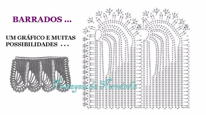 BARRADO&Possi8bilidade1 (700x391, 216Kb)