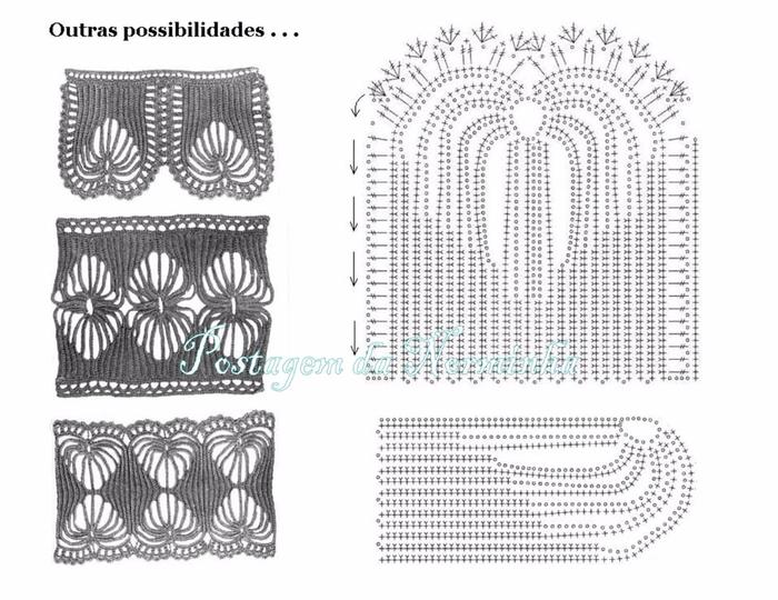 Barrados&Possibilidades (700x540, 267Kb)