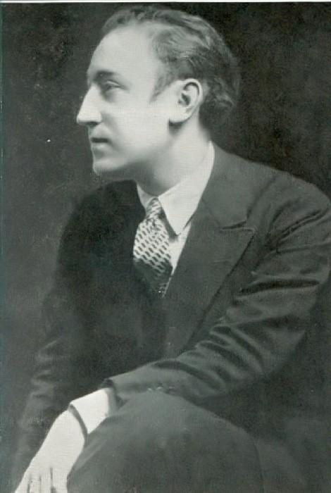 Charles Gesmar 1900 - 1928 m (470x700, 190Kb)