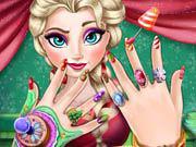elsa-christmas-manicure (180x135, 40Kb)