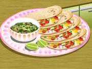 sara-fish-taco (180x135, 35Kb)
