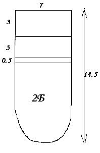 pin02_755 (198x303, 13Kb)