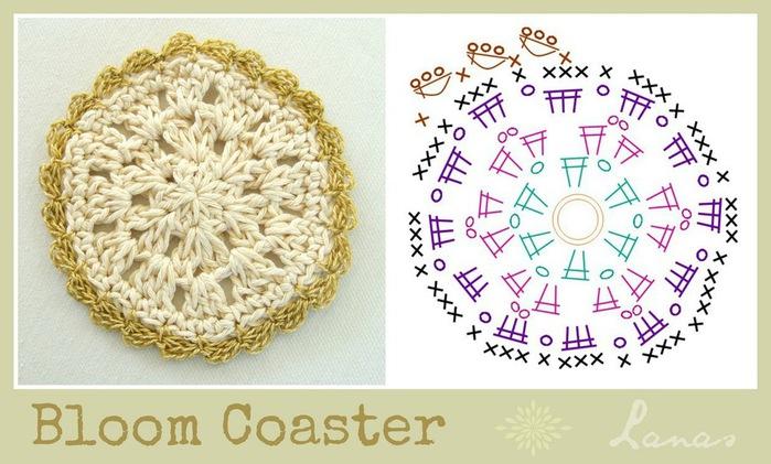 2e Coaster Bloom patron (700x421, 108Kb)