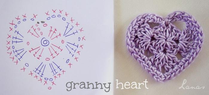 heart5 granny (700x317, 71Kb)