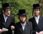 Превью 35 еврейских пословиц (630x504, 168Kb)