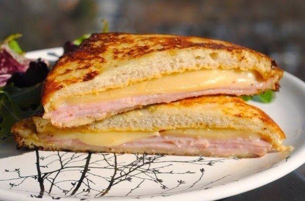 Сэндвич (604x399, 52Kb)